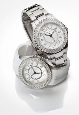 orologio rebecca prezzi